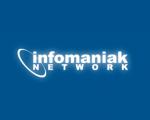 logo-infomaniak