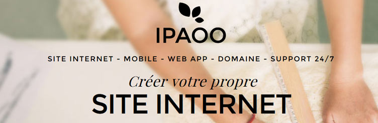 ipaoo-screen