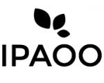 logo-ipaoo