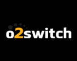 logo-o2switch