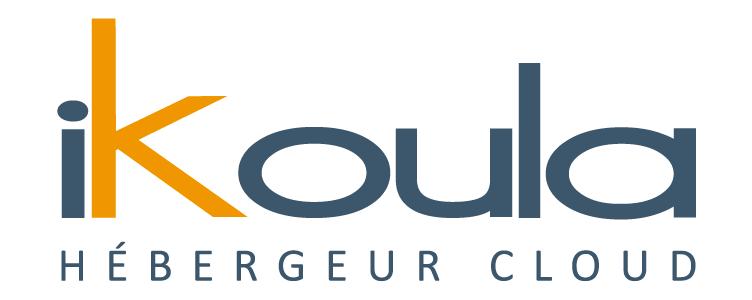 ikoula_big_logo